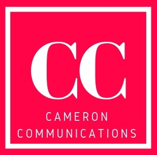 CAMERON COMMUNICATIONS